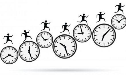 Tempo e seus desdobramentos