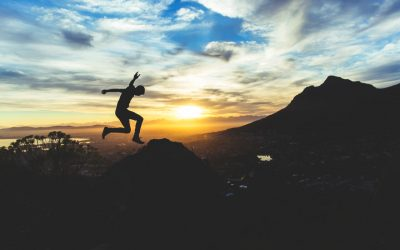 Coaching: aquele impulso na direção de seus objetivos