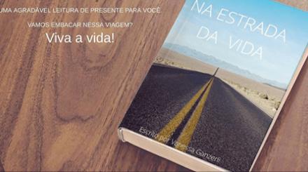 E-Book Na Estrada da Vida