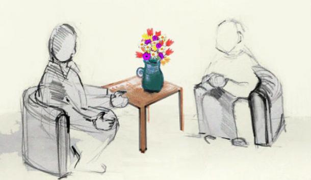 tipos psicoterapia
